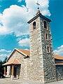 Iglesia y campanario en Piñuécar-Gandullas.jpg