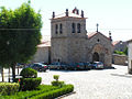 Igreja Matriz de Sernancelhe (5987342510).jpg