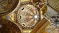 Igreja da Candelária X.jpg
