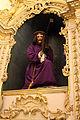 Igreja de Nossa Senhora do Carmo da Antiga Sé - Interior 08.jpg