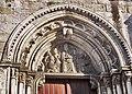 Igrexa San Francisco (3387462375).jpg