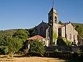 Igrexa do mosteiro de Santa María de Melón.jpg