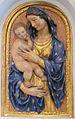 Il marrina, madonna col bambino.JPG