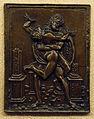 Il moderno, ercole e anteo, 1488-89 ca..JPG
