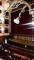 Il palcoscenico del teatro comunale di Siracusa.jpg