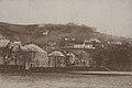 Ilevolden, utsikt til Byåsen (1896) (11168726256).jpg