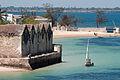 Ilha de Mocambique.jpg