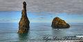 Ilheus da Rib at Ribeirada Janela, Madeira (16584514395).jpg