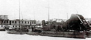 Ilim1915-1925.jpg