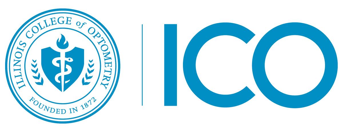 illinois college of optometry wikipedia