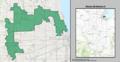 Illinois US Congressional District 5 (since 2013).tif