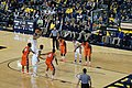 Illinois vs. Michigan men's basketball 2014 31.jpg