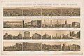 Illustrated album of Baltimore City and vicinity LCCN2004670386.jpg