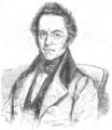Illustrirte Zeitung (1843) 18 282 1 P Lindpaintner, königl würtemberg Hofcapellmeister.PNG