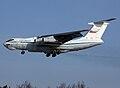 Ilyushin Il-76MDK (4321311329).jpg