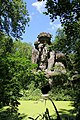 "Im Freizeitpark ""Mondo Verde"" - panoramio (1).jpg"