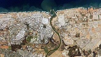 Timeline of Rabat - Image: Image Rabatnasa