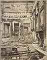 Image andrieu jean desastres de la guerre palais des tuileries galerie de la paix ph4380 407366.jpg