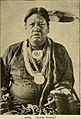 """Image from page 630 of """"Bulletin"""" (1901).jpg"""