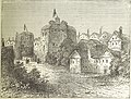 Image taken from page 651 of 'Old and New London, etc' (11188358566).jpg