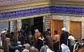 Imam Ali shrine - 14 July 2008 25.jpg