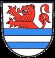 Immendingen Wappen.png