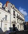 Immeuble 14 rue Beaulieu Roanne 8.jpg