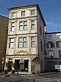 Immeuble 7 place Joseph-Malval Nancy 01.jpg