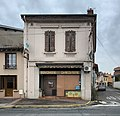 Immeuble 95 Grande Rue - Pont-de-Veyle (FR01) - 2020-12-03 - 3.jpg