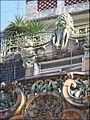 Immeuble art nouveau de Jules Lavirotte à Paris (5510062221).jpg