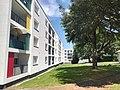 Immeubles à Marne-Yeuse4.jpg