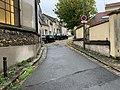 Impasse Église Fontenay Bois 4.jpg
