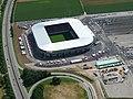 Impuls Arena 980726 09 - panoramio.jpg