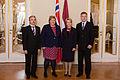 Ināra Mūrniece tiekas ar Norvēģijas premjerministri (15950066026).jpg
