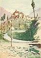In the Abruzzi (1908) (14576866339).jpg