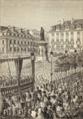 Inauguração do monumento a Luiz de Camões - Archivo Pittoresco (Tomo X, n.º 28).png