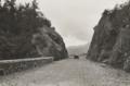 Inaugurazione strada Boasi 1934 prima curva Vallebuona.png