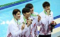 Incheon AsianGames Swimming 55.jpg