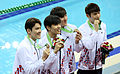 Incheon AsianGames Swimming 55.jpg