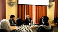 Incontro su Normative europee e beni culturali. Dati e copyright - Aula Magna Università Scienze Umanistiche 5 marzo 2019 (28).png