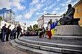 Independence Day of Ukraine 2017. Memorial events 06.jpg