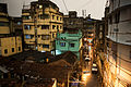 India - Kolkata rainy street - 3797.jpg