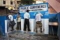 India - Varanasi public toilet - 2118.jpg