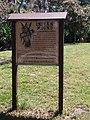 Indian Mound (front).jpg