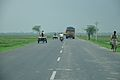 Indian National Highway 2B - Kayrapur - Bardhaman 2014-06-28 5112.JPG
