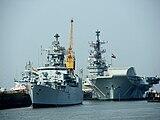Indian Navy ships.jpg