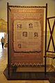Indian Renaissance - Gandhi Memorial Museum - Barrackpore - Kolkata 2017-03-30 0984.JPG
