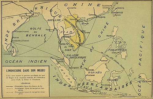 Indochina in the area DDXVN.jpg
