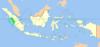 Minangkabau