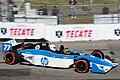IndyCar Two-Seater LBGP 2012.jpg